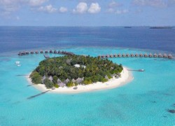 Maldives to launch virtual event to kickstart tourism reopening efforts