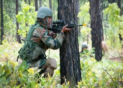3-yr Tour of Duty or 5-yr Short Service Commission: Indian Army caught in old hiring conflict