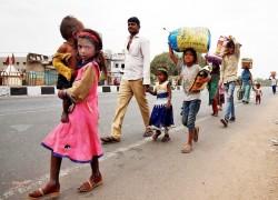 ভারতের অর্থনৈতিক পুনর্জীবন প্যাকেজ কিছু লক্ষ্যহীন বিরল পদক্ষেপের মিশ্রণ