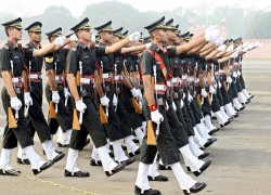 Indian Army's 'Tour of Duty' proposal is both wasteful and counter-productive