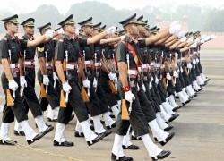 ভারতীয় সেনাবাহিনীর 'ট্যুর অব ডিউটি' প্রস্তাবে অপচয় ও হিতে বিপরীত হওয়ার শঙ্কা