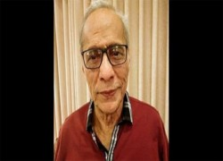 BANGLADESH'S RENOWNED TV PERSONALITY MUSTAFA KAMAL SYED PASSES AWAY WITH COVID-19