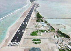 Maldives to facilitate private jet operations at more airports