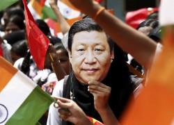 সীমান্তে অচলাবস্থা: চীনা সেনাদের আগের অবস্থানে ফিরিয়ে নেয়ার দাবি ভারতের