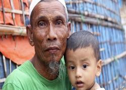 Myanmar avoids helping Rohingya minority despite ICJ order, Observers say
