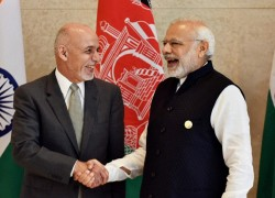 Will India accept the new reality in Afghanistan?