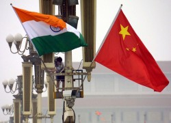 Why India-China border dispute will continue to be shaped by mutual distrust
