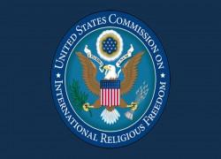India denies visas to US panel on religious freedom