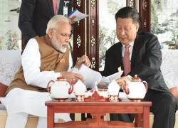 Modi govt has many reasons to stay mum on China: Expert explains
