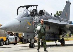 COVID-19: Deadline for defence contracts for Indian vendors extended