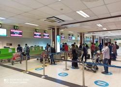 Maldivian has now repatriated more than 2,000 Bangladeshis