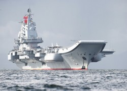 India has a bigger worry than LAC, China now expanding footprint in Indian Ocean