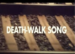 'The death-walk song': This music video is a stark reminder of the migrant crisis under lockdown