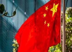 Bangladesh eyes foreign firms leaving China