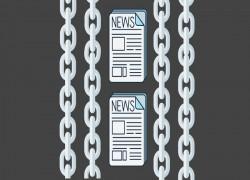 কোভিড-১৯ নিয়ে সংবাদ প্রকাশের জন্য গ্রেফতার, মামলা ও হুমকির শিকার হয়েছেন ৫৫ ভারতীয় সাংবাদিক: রিপোর্ট