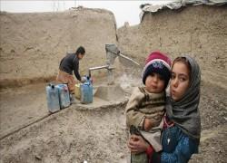 Afghanistan still deadliest place for children: UN