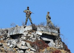 China-India border dispute: what are New Delhi's options to respond?