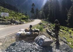 ভারত-চীন সীমান্ত বিবাদ: একটি সঙ্ঘাতের আদ্যোপান্ত