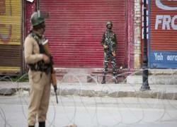 Bringing the Israeli model to Kashmir