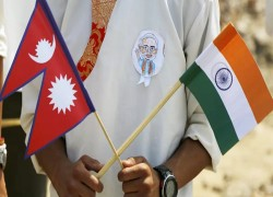 Nepal-India tussle continues with Kathmandu's new claims over Indian land, citizenship law