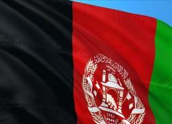 Afghanistan resumes international flights amid COVID-19