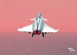 If IAF is ready for India-China war, why do emergency shopping?