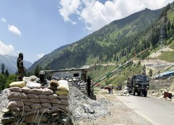 India's unilateral actions in the Himalayas will be deleterious for South Asia