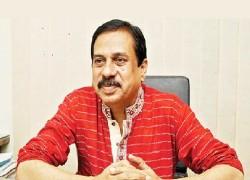 করোনাকালে বাংলাদেশের রাজনীতি, উল্টো পথে বিএনপি