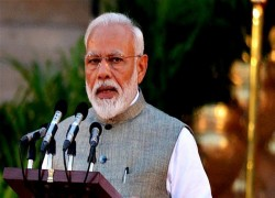 How Modi fell prey to 'coconut' strategy on China