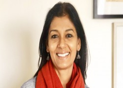 'Fair & Lovely' name change may seem superficial but it's a step in the right direction: Nandita Das