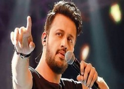Indian music company removes Pakistani singer's song from YouTube