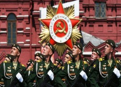 Russia no peacemaker in China-India skirmish
