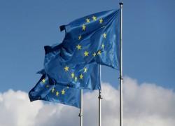 BANGLADESH NOT ELIGIBLE FOR SCHENGEN VISA AS EU REOPENS BORDERS