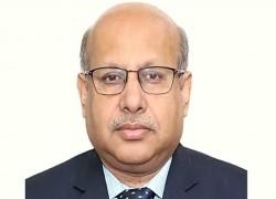 BANGLADESH'S DEFENCE SECRETARY ABDULLAH AL MOHSIN DIES FROM COVID-19