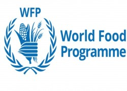 WFP TO ASSIST RECORD 138M HUNGRY PEOPLE, AS COVID-19 DEVASTATES POOR NATIONS