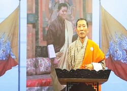 Bhutanese people relieved after the announcement of relief measures phase-II