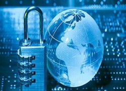 Covid-19: Pakistan's cyber-security needs urgent attention