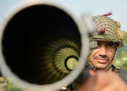 After India's skirmish with China, is Pakistan next?