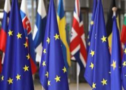 EU INSISTS SRI LANKA NOT BLACKLISTED FROM VISA LIST