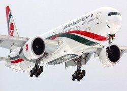 BIMAN TO START DHAKA-TORONTO DIRECT FLIGHT FROM OCTOBER