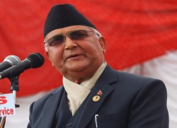 As Oli goes downhill, so does India's clout in Nepal