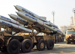 4 years after Modi's 'Act East' promise, India no closer to selling BrahMos to Vietnam