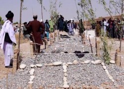WATCHDOG URGES TALIBAN TO ALLOW PROBE OF SANGIN ATTACK