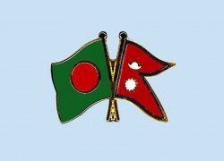 Dhaka requests Kathmandu to conclude negotiations on PTA