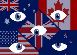 India joining Five Eyes only wishful thinking