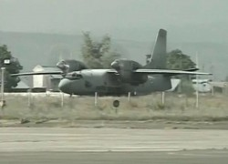 Srinagar air base turns into logistics hub amid tension in Ladakh