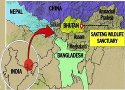 China for border talks with Bhutan, India wary