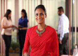 SRI LANKA TOURISM IN TALKS WITH EU ON EURO 3.5 MILLION GRANT