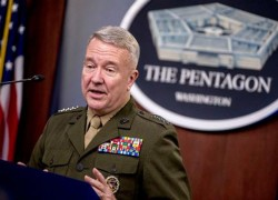 US GEN. DOUBTFUL RUSSIAN BOUNTIES LED TO US DEATHS
