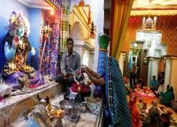 Pakistan court dismisses challenges to Hindu temple construction